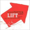 新座市Chris Potter  LIft